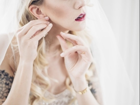 Canvas Nail Studio offers On-Site Manicures for your Bridal Event.  Whether you choose services for yourself, a Bride & Groom Experience or your entire Bridal Party, we are here to get you ready - stress free!  Servicing Chicago and nearby suburbs